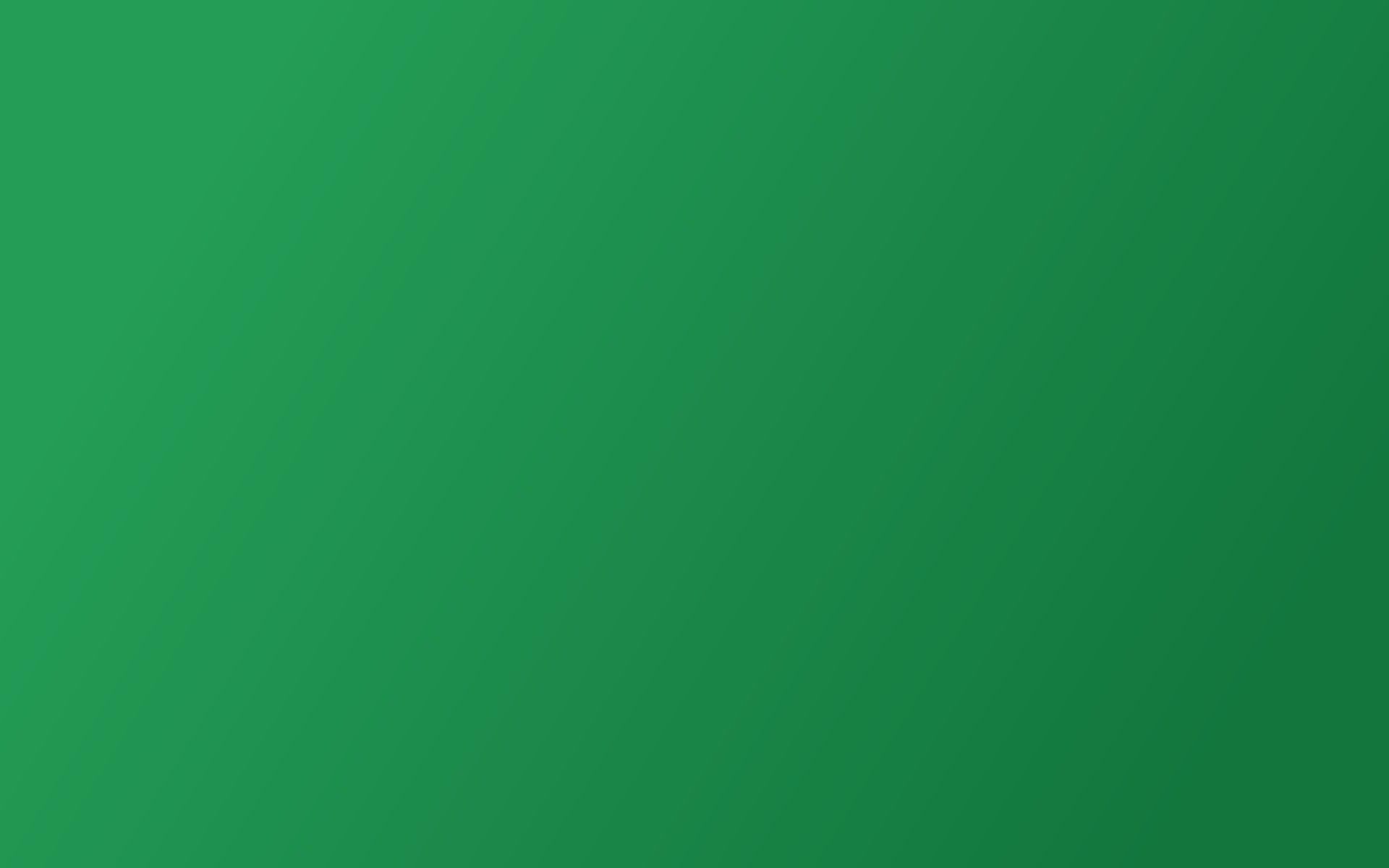 fondo-verdel