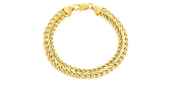prestamos-con-garantia-de-joyas-de-oro-04