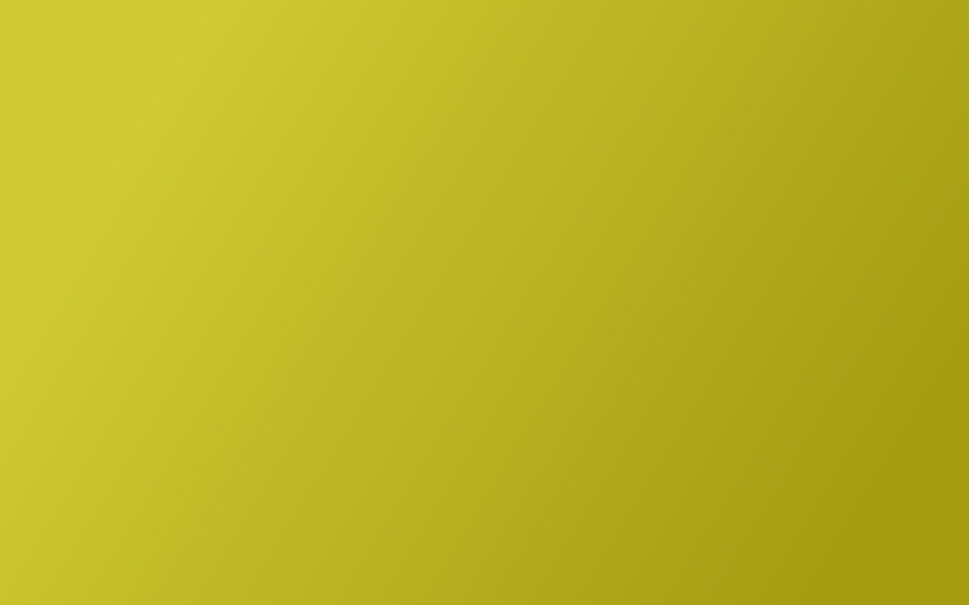 fondo-amarillol