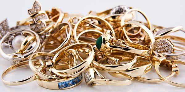 prestamos-con-joyas-de-oro-02