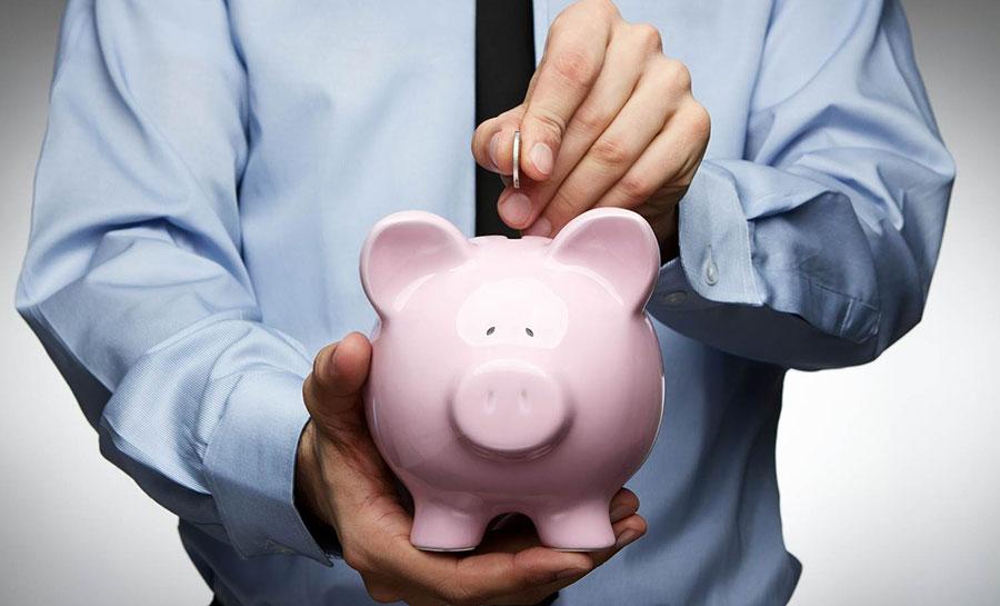 como-ahorrar-con-inversiones-kimer